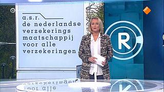 ASR verliest voor tweede keer woekerpolisproces