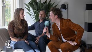 VakantieVeilingen.nl stuurt verkeerde product, wil niet omruilen | Radar checkt