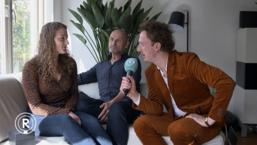 VakantieVeilingen.nl stuurt verkeerde product, wil niet omruilen   Radar checkt