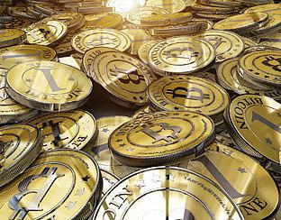 Consumententip: Bitcoins, wat zijn dat eigenlijk?