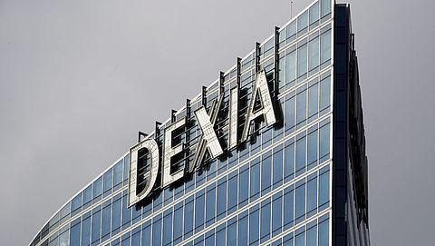Dexia wil eerst bewijs zien voordat er compensaties komen