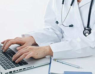 Vraag het Antoinette: Inzien medisch dossier