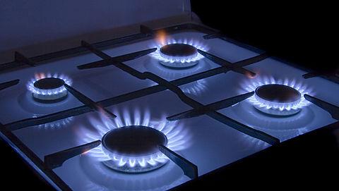 'Nieuw beleid nodig om meerderheid huizen gasloos te maken'}