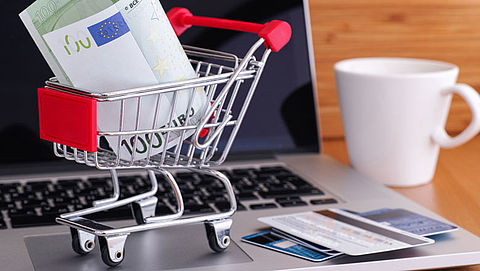 'Webwinkel moet zich meer in consument verdiepen bij verstrekken krediet'