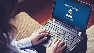 Heb jij je digitale zaken op orde? Doe mee aan het online-veiligheidsonderzoek