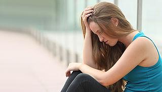 Hulplijn psychische problemen kan hoeveelheid telefoontjes niet aan