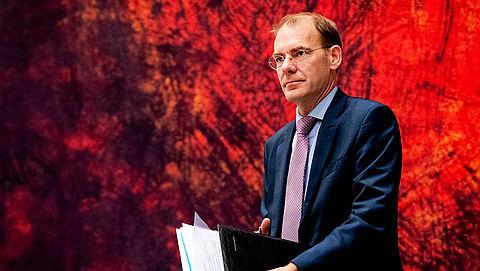 Staatssecretaris Snel perkt toeslagonderzoek in
