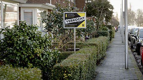 Kun je tijdens de coronacrisis nog een huis kopen of verkopen?