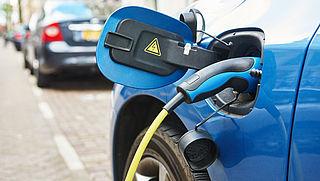 Elektrische auto besteld maar nog niet gekregen?