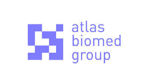 Commerciële DNA-testen – Reactie Atlas Biomed