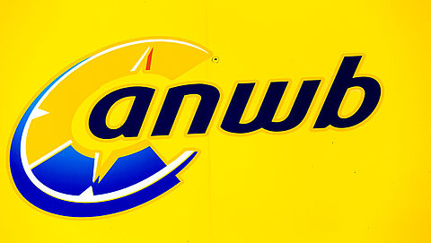 ANWB: Strengere handhaving op snelweg}