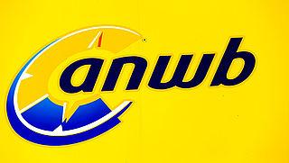 ANWB: Strengere handhaving op snelweg