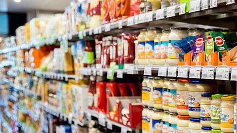 'Strengere regels voor allergie-info op voedseletiket'