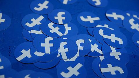 Facebook lanceert eigen cryptomunt}