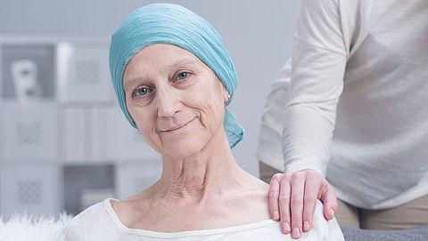 Dure kankermedicijnen blijven vergoed