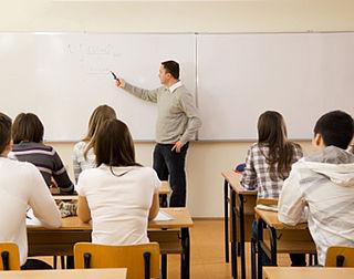 Middelbare scholen kijken naar cito-toets