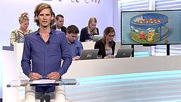 Mediateam: Online.nl   Vitamine B6   CityTijger