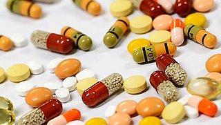'Medicijntekorten nog steeds niet opgelost'