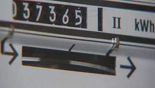 Checklist: je energierekening controleren