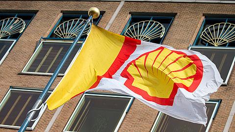 Shell: 'NAM financieel sterk genoeg om kosten aardbevingsschade te betalen'}