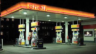 Shell-tankstations krijgen snelladers