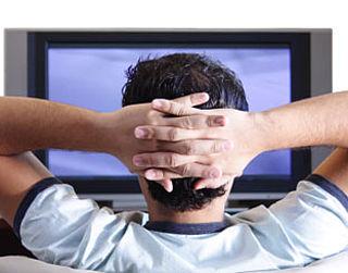 Ruim 25.000 claims over te dure televisies