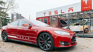 Ontevreden Teslarijders dreigen met rechtszaak