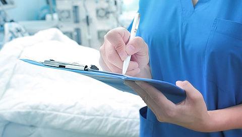 'Grote verschillen tussen ziekenhuizen in prijs en kwaliteit'