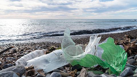Toscane loopt vooruit op verbod wegwerpplastic