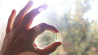 Helpt vitamine D bij corona, en hoe weet je of je een tekort hebt?