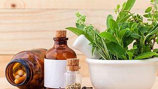 'Valse' gezondheidsclaims op internet over kruiden, dit moet je weten