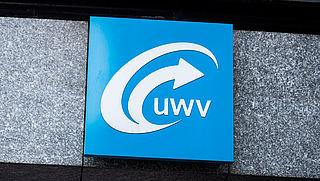 UWV verwacht meer werkloosheid, maar kan minder ondersteuning bieden
