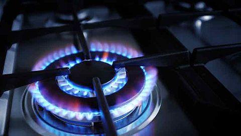 'Steeds minder Nederlanders willen van aardgas af'}