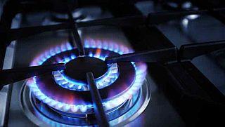 'Steeds minder Nederlanders willen van aardgas af'