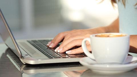 ACM gaat online recensies peilen