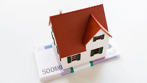 De gevaren van de aflossingsvrije hypotheek}