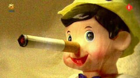 SmokeLess}