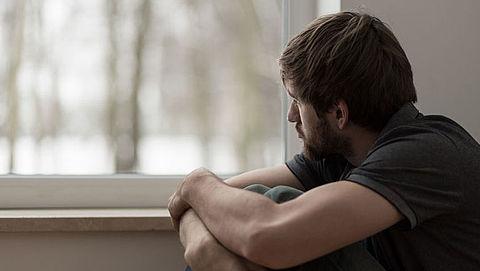 CPB: Niet altijd passende hulp voor cliënt bij huidig beleid begeleid wonen