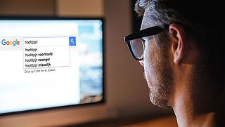 De verering van Dokter Google: helemaal niks mis mee
