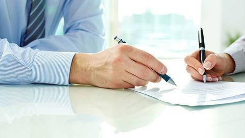 Scherper toezicht  ACM op energiecontracten zzp'ers
