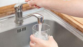Zorgen om kwaliteit Nederlands drinkwater