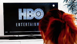 Game of Thrones illegaal downloaden: wat zijn de risico's?