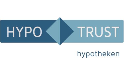 Foute boeterenteberekening - reactie Hypotrust