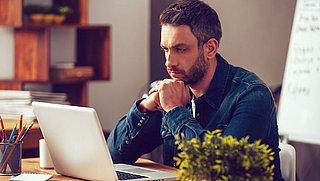 Negatieve ervaring met online bijles of huiswerkbegeleiding?
