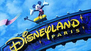 Een bezoek brengen aan Disneyland Parijs? Dit zijn de regels