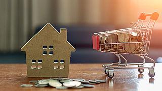 Bouw middenhuurwoningen heeft geen prioriteit voor woningcorporaties