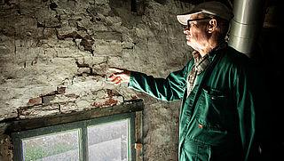 'Geen ongelijkheid meer bij vergoeden van schade door aardbevingen'