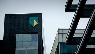 Hoge Raad verwijst Euribor-hypotheek van ABN AMRO weer naar Gerechtshof