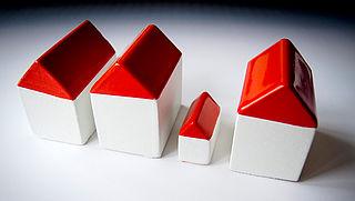 Amsterdam wil leraren voorrang geven bij toewijzing huurwoningen