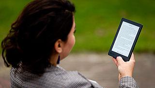 Rechten consument bij digitale aankopen in EU beter beschermd